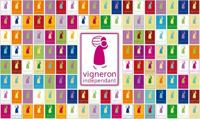 Salons des vins 2018 ch teau pont de brion - Salon des vignerons independants rennes ...